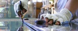 glasservice Almelo